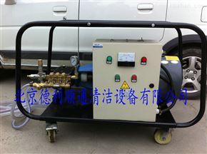 DL5022500公斤www.5596.com