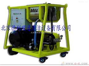 奥门永利总站网址_DLM50/38冷水高压清洗机DLM5038