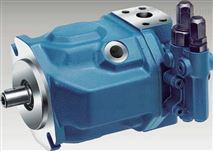 变量柱塞泵|进口变量柱塞泵