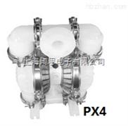 PX4-现货出售美国原装进口威尔顿防腐蚀气动隔膜泵