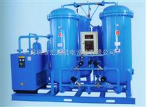 惠州氮氣發生器