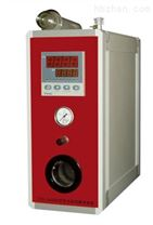 TDS-3430A型熱解吸儀