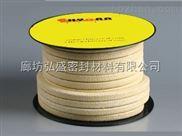 芳纶纤维盘根 超耐磨盘根