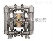T1-美男原装进口品牌WILDENT1金属隔膜泵