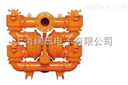 T20-上海阔思专业代理:美国原装进口T20气动隔膜泵