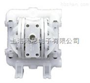专业代理:P100气动隔膜泵