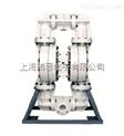 P1500-主营:美国P1500气动隔膜泵