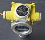 邯郸天然气气体检测仪联动电磁阀装置