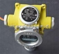 邯鄲天然氣氣體檢測儀聯動電磁閥裝置