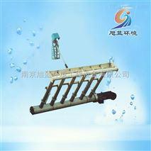 電動推杆潷水器