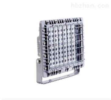 bld150- 80瓦led防爆高效节能灯 bld150-80 160led防爆泛光灯