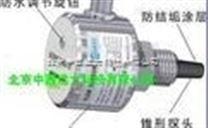 電子式 流量開關(空氣0-6米/秒)開關量 型號:M387855庫號:M387855