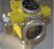 哈尔滨天然气气体检测仪甲烷报警器