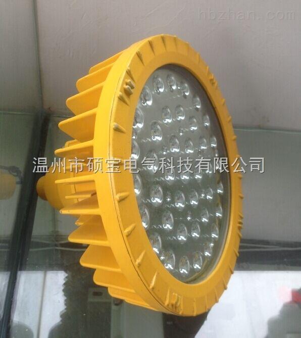 防爆LED灯20W30W40W50W60W bfc8184防爆LED灯