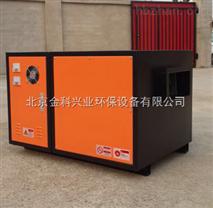 静电焊接烟尘净化器