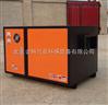 靜電焊接煙塵凈化器