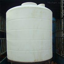 盐酸锥形水塔储水罐