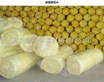 信陽鋼結構離心玻璃棉氈廠家報價