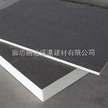 南京 聚氨酯树脂板价格合理