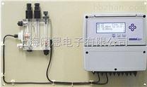 華東授權代理意大利SEKO泳池水質分析儀,西科餘氯檢測儀K800
