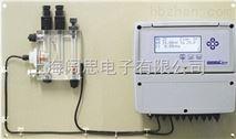 華東授權代理意大利SEKO泳池水質分析儀,西科余氯檢測儀K800