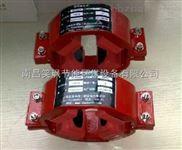 管外磁水處理器(外磁除垢器)