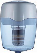 净水器净水桶