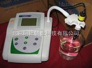微机型台式精密电导率仪DDS-11A