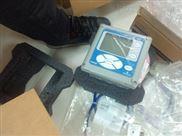 原装进口ABB 电导率仪
