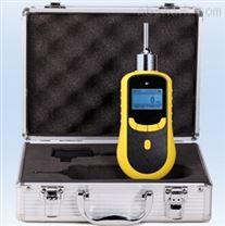 泵吸式可燃氣體檢測儀ZY2000-EX