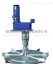 HDS350C涡凹曝气机