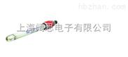 急促台湾上泰工业在线水质分析仪,inpro4260高温PH电极,SUNTEX高温场合推荐使用