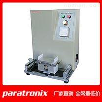 印刷品印刷墨層耐磨試驗機