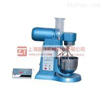 JJ-5水泥胶砂搅拌机价格