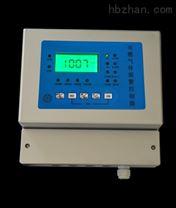 甲烷報警器、便攜式甲烷報警器