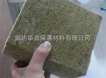 鶴壁屋頂防火岩棉板_廠價銷售
