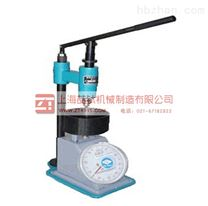 上海砂浆凝结时间测定仪价格