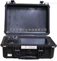 单通道大气颗粒物监测仪3200