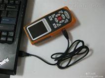 红外线激光测距仪
