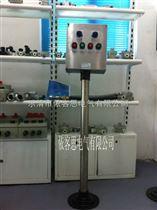 BXKBXK8050-G-A6L不銹鋼防爆防爆控制箱(箱類)