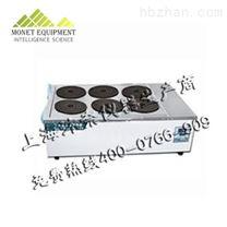 MONET-HH-2電熱恒溫水浴鍋