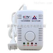 永康牌CCTV一氧化碳泄漏報警探測器廠家直銷