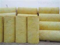 管道保溫玻璃棉管/鄭州保溫玻璃棉管
