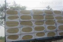 7公分厚保溫岩棉板價格