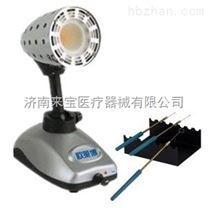 電熱接種環滅菌器