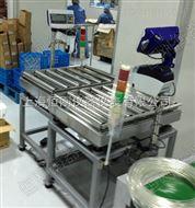 SG上海5T不锈钢滚筒秤