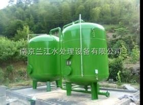 石英砂過濾器廠家