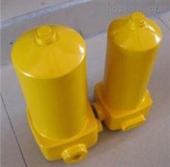 WU-A1000×30FP回油过滤器