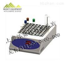 MONET-150-1B恒溫金屬浴