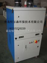 天津河北北京焊接煙塵淨化器電焊淨化器廠家